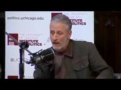 """JON Stewart NAILS TRUMP!  Is He Even Qualified as a """"BABY MAN """"- A new division of a German Advertising Giant, is waking up the Home Business World! Rated Fastest Growing Opportunity Of 2016! MAKE 1k to 10k a MONTH! VIEW & SHARE VIDEO CLIPS! Details at TenHoursAweek.com then Register FREE: DreamsComeTrue22.BetterThanYouTube.com ❤ Great Update Site!:  http://www.thwleadership.com/ Blessings from BillionDollarBaby.biz <3"""