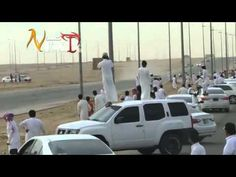 Crazy Arab style drifting best Saudi Arabia drift  http://www.mujiburrahman.com
