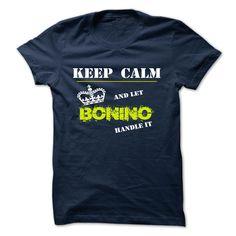 (Tshirt Best Deals) BONINO Discount Best Hoodies, Funny Tee Shirts
