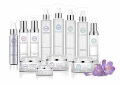 ADM Skincare by Dr. Dele-Michael
