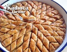 Post Tagged with: baklava tarifi 99