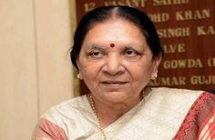 World માં ભારતની એક ઓળખ બનશે :  Aanandi Patel