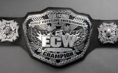 Google Image Result for http://1.bp.blogspot.com/_IvQYm_wzdWE/S9xpdDg6Z9I/AAAAAAAAABA/F7X5Qt1cg6U/S700/ecw_championship_belt.jpg