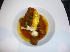 http://encasillando.blogspot.com.es/2013/09/restaurante-ohla-gastrobar.html