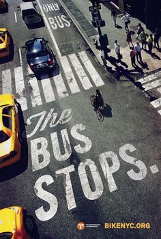 THE_BUS_STOPS_47-75x71.indd