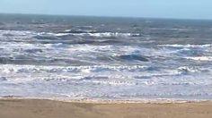 storm op zee zandvoort - Google zoeken