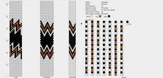 687125dfeaa41822962f057349655ffe.jpg 750×361 pixels
