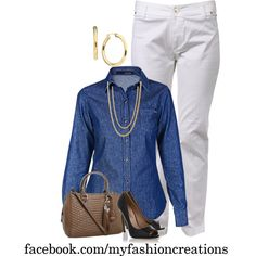 """""""Untitled #1074"""" by stizzy on Polyvore"""