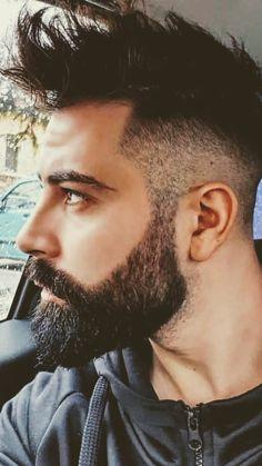 cherche modele homme coiffure recherche femme gothique