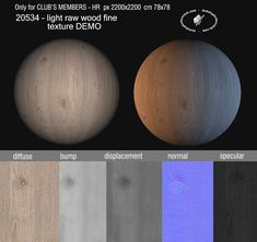 Texture seamless, Sketchup models, vray, podium and photoshop tutorials, resources trends Architecture and Interior Design Wood Texture Seamless, Seamless Textures, 3d Mesh, Sketchup Model, Light Texture, Raw Wood, Photoshop Tutorial, Maps, Bump