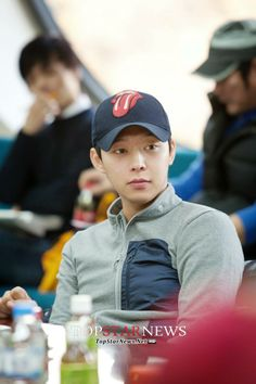 Yay, Yoochun is coming back! K-dramas On Deck as Full Sun, Three Days, and Wonderful Season Hold Script Reading | A Koala's Playground