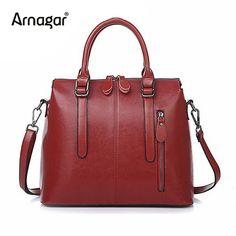 сумка женская натуральная кожа 2016 женщин сумки на ремне высокое качество кожаная сумка известных брендов женщин кожаные сумки сумка дам 4 цвета