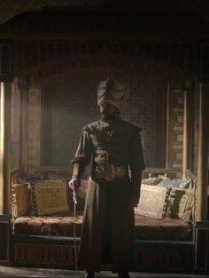Series Movies, Tv Series, Murad Iv, Sultan Murad, Ottoman Empire, Ottomans, Wind Turbine, Drama, Fans