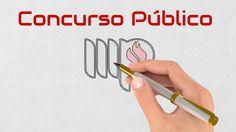 Concurso Ministério Público da Bahia (MP BA) | Material de Estudos - Ass...