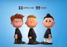 Depeche mode Shop Mohawk hat tshirt cap Winter hats jewelry depeche mode Violator Ring Bed linen set Delta Machine plate holder Kappe Mütze Schmuck Music for the Masses Enjoy The Silence Pillow Accessories Spirit Enjoy The Silence, Music Is Life, My Music, Depeche Mode Albums, Depeche Mode Violator, Robert Smith The Cure, Peanuts Movie, Martin Gore, Snoopy Love