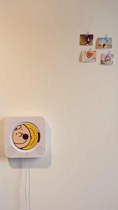 Cute Pastel Wallpaper, Soft Wallpaper, Cute Patterns Wallpaper, Aesthetic Pastel Wallpaper, Scenery Wallpaper, Kawaii Wallpaper, Wallpaper Iphone Cute, Aesthetic Backgrounds, Galaxy Wallpaper