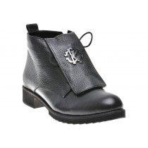 Ghete Dama - Salamandershop.ro Tap Shoes, Dance Shoes, Boots, Fashion, Dancing Shoes, Crotch Boots, Moda, Fashion Styles, Shoe Boot