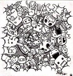https://s-media-cache-ak0.pinimg.com/736x/ce/f5/72/cef572476f02c019b139cb1cea2c4b4b--indie-drawings-doodles-drawings.jpg