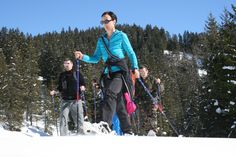 Html, Snow Boots, Winter Vacations