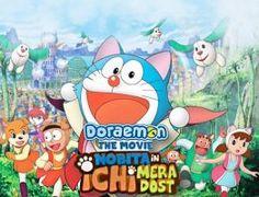 All Movies, Movies 2019, Hindi Movies, Doraemon Cartoon, Doraemon Cake, Manga Vs Anime, Anime Fnaf, Anime English Sub, Kannada Movies Online