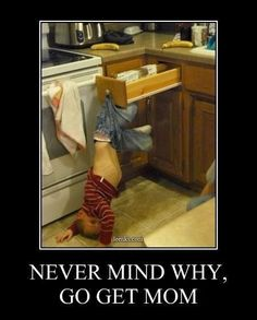 #funnyhahaha
