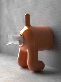 dog-butt-toilet-paper-holder
