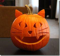 Awesome Pumpkin Carvings, Halloween Pumpkin Carving Stencils, Halloween Pumpkin Designs, Amazing Pumpkin Carving, Easy Halloween Decorations, Halloween Pumpkins, Halloween Crafts, Disney Pumpkin Carving, Pumpkin Carving Patterns