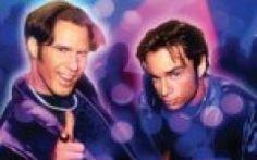 A Night at the Roxbury (1998) 720p WEB-DL www.downloadfilmgratis31.biz