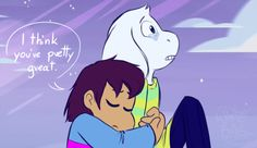 Steven Universe - General Discussion - Forums - Derpibooru - My Little Pony: Friendship is Magic Imageboard