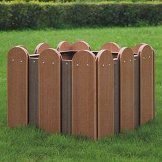 wood plastic flower boxes suppliers UAE,Durable flower boxes,composite wood flower boxes