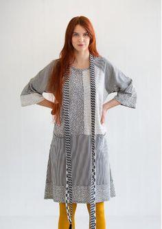 """Kleid """"Piri-Piri"""" aus Modal/Öko-Baumwolle 50705_50705-03.jpg"""