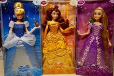 В НАЛИЧИИ! 💕Классические куколки 2016 года 👑Принцессы Дисней👑 💕Размер куколок 30 см 💕Цена 1600 руб #дисней#диснейстор#кукла#куклы#куклыдиснея#куколка#принцессыдиснея#золушка#белоснежка#рапунцель#игрушкидисней#игрушкидлядетей#длядевочек#девочкитакиедевочки#красавицы#сказка#принцессамоя#дети#инстадети#инстамама#мамытакиемамы#дочкиматери#доченька#мамаидочка#идеяподарка#деньрождения#disney#disneystore#disneystore_toy#