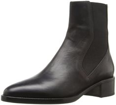Vince Women's Carrington Chelsea Boot ** Check this awesome product by going to the link at the image.