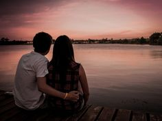 The One Thing You Should Know About Dating Someone With Anxiety | Bustle
