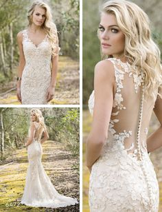 tallahassee florida 850 222 1197 bridal wedding dresses pinterest