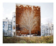 less than one 2006-2009 by Alexander Gronsky | works