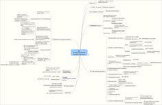 Письмо «[PDF] Как продавать коучинг?» — Инфобизнес2.ру — Яндекс.Почта