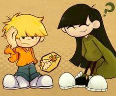 Resultado de imagen para knd los chico del barrio anime