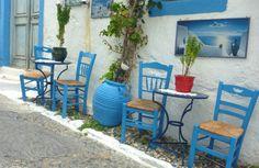 Kos vakantie - bezienswaardigheden, stranden, tips, informatie en fotos van het Griekse eiland Kos. Ontdek Kos-stad en Asklepieion op Kos in Griekenland.