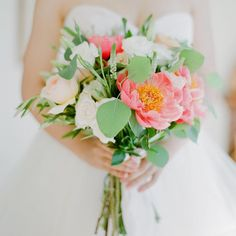 """111 Likes, 3 Comments - Bliss In Bloom (@blissinbloom) on Instagram: """"This romantic island wedding is featured on @stylemepretty. @ariastudios we love it all! Amazing…"""""""