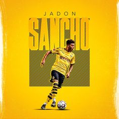"Andy Hall on Instagram: ""Looking forward to seeing @sanchooo10 Play for @england this weekend. Always an exciting player to watch #footballdesign #football…"" Graphic Design Brochure, Sports Graphic Design, Graphic Design Posters, Sport Design, Photoshop, Sports Advertising, Soccer Art, Football Design, Sport Inspiration"