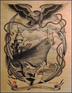 63 Trendy tattoo traditional old school ink flash art Navy Tattoos, Feather Tattoos, Nature Tattoos, Dog Tattoos, Trendy Tattoos, Cat Tattoo, Animal Tattoos, Life Tattoos, Tattoo Drawings