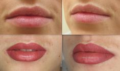 New-folder-2-prodolzenie30 Lipstick Tattoos, Eyeliner Tattoo, Makeup Tattoos, Makeup Lipstick, Lip Color Tattoo, Lip Permanent Makeup, Makeup Services, Lipstick Collection, Lip Fillers