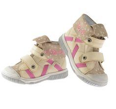 da63130939198 27 meilleures images du tableau Chaussures Babybotte personnalisées ...