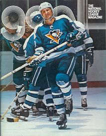 Lowell MacDonald on the cover of GOAL Magazine. Pens Hockey, Hockey Rules, Pittsburgh Penguins Hockey, 1970s, Goal, Magazine, Cover, Sports, Hs Sports