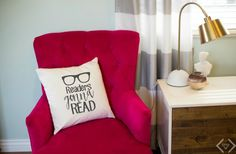 Readers Gonna Read Pillow Covers and Tees 50% off http://www.lavahotdeals.com/ca/cheap/readers-gonna-read-pillow-covers-tees-50/109676