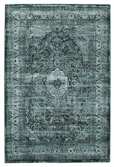 Jacinda rug 5′3″x7′7″