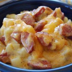 Delicious Family Recipes: Breakfast
