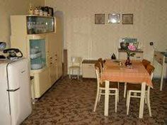 Vintage Room, Retro Vintage, Luxury, Furniture, Czech Republic, Childhood, Home Decor, Memories, Kitchen