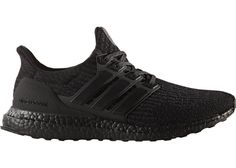 new concept 3c570 9f870 Check out the Adidas NMD R1 Core Black Lush Red (20152017) available on  StockX  adidas  Pinterest  Adidas nmd r1, Nmd r1 and Adidas nmd